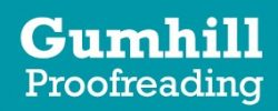 Gumhill Proofreading | Proofreading Services Melbourne